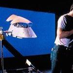 Ken Ralston sugli effetti speciali di ieri e di oggi, da Il Ritorno dello Jedi a Rogue One