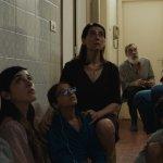 [Berlinale 2017] Insyriated, la recensione
