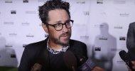 Star Wars: J.J. Abrams ricorda i malati terminali ai quali mostrò in anticipo Il Risveglio della Forza