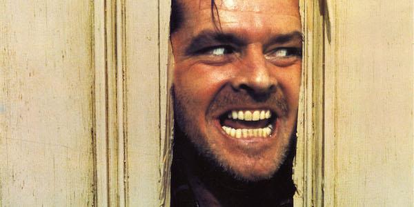 Toni Erdmann: Jack Nicholson e Kristen Wiig reciteranno nel remake