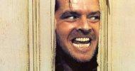 Toni Erdmann: Jack Nicholson tornerà sul grande schermo come protagonista del remake!