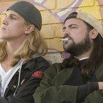 Jay & Silent Bob Reboot: Jason Mewes svela quando inizieranno le riprese