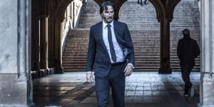 John Wick: il produttore Basil Iwanyk sulle possibilità di realizzare un terzo capitolo