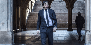 Super Bowl LI – due spot per John Wick: Chapter 2!