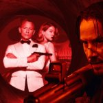 John Wick: Chad Stahelski vorrebbe dirigere un film di James Bond