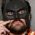 "The Batman, Kevin Smith: ""Fatelo e basta, non sarà mai brutto come Batman & Robin o bello come Il Cavaliere Oscuro"""