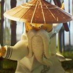 The LEGO Ninjago Movie: ecco il teaser trailer del film d'animazione