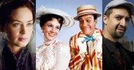 Mary Poppins Returns: sono iniziate le riprese!