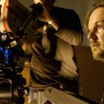 "The Batman, Matt Reeves: ""Penso a una versione noir, con un Batman detective"""