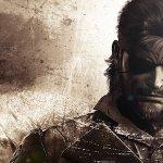 Metal Gear Solid: trovato uno sceneggiatore per il lungometraggio