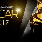 Oscar 2017: chi vincerà? I nostri pronostici!
