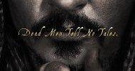 Pirati dei Caraibi: la Vendetta di Salazar, il ritorno di Orlando Bloom nel nuovo spot esteso!