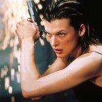 Resident Evil: i momenti più iconici della saga con Milla Jovovich!