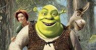 Shrek: ecco il divertente trailer onesto del cartoon della DreamWorks Animation