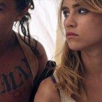 The Bad Batch: ecco il trailer del film con Suki Waterhouse, Jason Momoa e Keanu Reeves