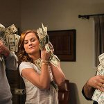 The House: il nuovo trailer della commedia con Will Ferrell e Amy Poehler