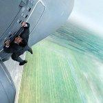 Mission: Impossible 6, Tom Cruise girerà un'altra scena acrobatica estrema