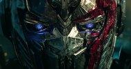 """Transformers: l'Ultimo Cavaliere, la Hasbro lancia una """"celebration week"""" dedicata al nuovo film"""