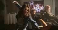 """Logan – The Wolverine: la """"sorpresa"""" ai piedi di X-23 nel nuovo spot!"""