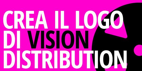 Vision distribution lanciato il contest per la creazione for Nuova casa classica bad aibling