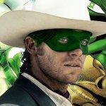 Green Lantern Corps: anche Henry Cavill ipotizza Armie Hammer nel ruolo di Hal Jordan?