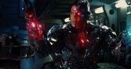 Justice League: l'ultima anteprima del trailer è dedicata a Cyborg!