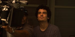 Damien Chazelle The Claim