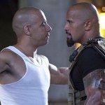 Box-Office Italia: Fast & Furious 8 domina il weekend e sale a 11 milioni complessivi