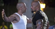 Box-Office Italia: Fast & Furious 8 domina il weekend e sale a 11 milioni complessivi