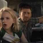 Gifted – Il Dono del Talento: Chris Evans nel trailer italiano del film diretto da Marc Webb