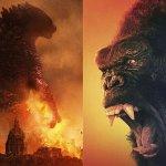 Comic-Con 2017: Godzilla Vs. Kong, il regista parla della differenza di dimensione tra i due mostri