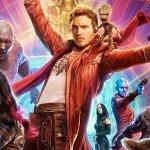 Guardiani della Galassia Vol. 2: James Gunn pubblica un nuovo video dietro le quinte