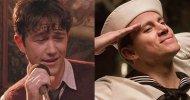 Wingmen: Joseph Gordon-Levitt in trattative per dirigere un musical con Channing Tatum