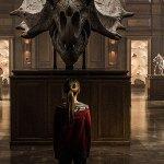 Colin Trevorrow a ruota libera sul finale di Jurassic World: il Regno Distrutto e sul sequel