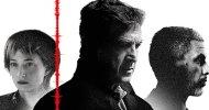 La Meccanica delle Ombre: ecco il trailer italiano del thriller politico con François Cluzet e Alba Rohrwacher