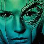 Avengers: Infinity War, Karen Gillan non ha ancora letto la sceneggiatura