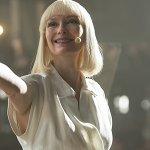 Netflix – Okja: Tilda Swinton e Jake Gyllenhall nelle nuove immagini