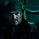 Pirati dei Caraibi: La Vendetta di Salazar, Orlando Bloom è Will Turner nel nuovo spot tv