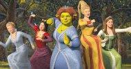 Principesse supereroine: il regista di Pirati dei Caraibi dirigerà il film per la Disney?