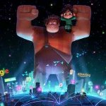 Box-Office USA: Ralph Spacca Internet pronto a vincere il terzo weekend consecutivo