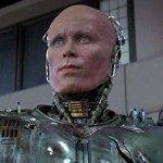 Bad School – RoboCop, di Paul Verhoeven