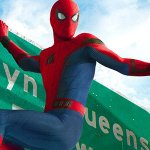 Box-Office USA: Spider-Man: Homecoming conquista il weekend con 117 milioni