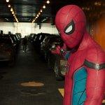 Spider-Man: Homecoming, un primo sguardo a Flash Thompson e al Daily Bugle ad un evento giapponese