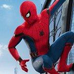 Spider-Man: Homecoming, il tema classico nel primo assaggio della colonna sonora!