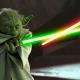 Star Wars, Frank Oz difende lo Yoda digitale voluto da George Lucas nei prequel