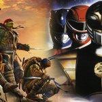 Power Rangers – Il Film e Tartarughe Ninja: Fuori dall'Ombra, ecco 30 somiglianze tra le due pellicole