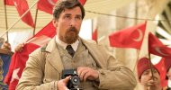The Promise: Christian Bale e Oscar Isaac nel trailer del nuovo film di Terry George, regista di Hotel Rwanda