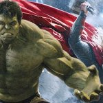 Captain America: Civil War, Chris Hemsworth e Mark Ruffalo pensavano di essere stati licenziati