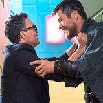 """Thor – Ragnarok, il regista risponde ai fan preoccupati: """"Non è proprio una commedia"""""""