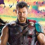 Thor: Ragnarok, James Gunn ha visto il trailer e lo commenta su twitter